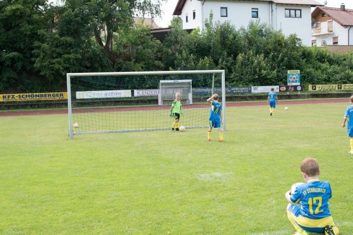 2018-07-07-Kleinfeldturnier-Schöllnach20