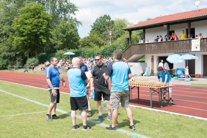 2018-07-07-Kleinfeldturnier-Schöllnach39