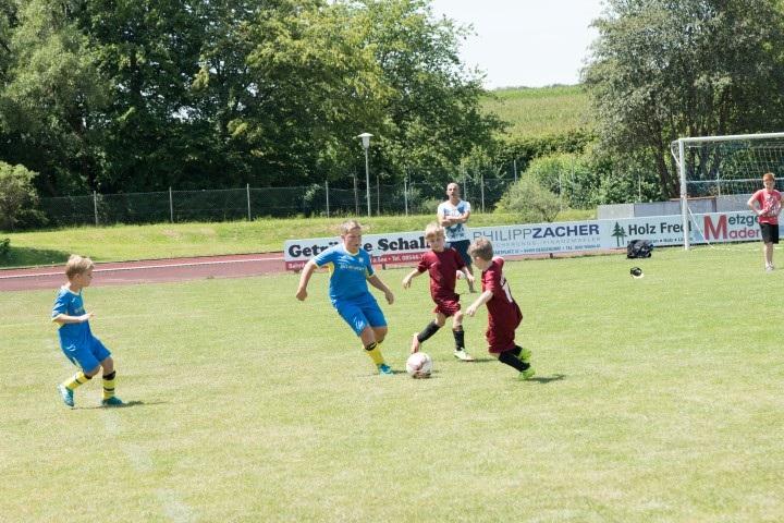 2018-07-07-Kleinfeldturnier-Schöllnach47
