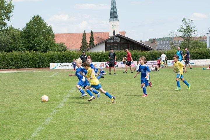 2018-07-07-Kleinfeldturnier-Schöllnach58