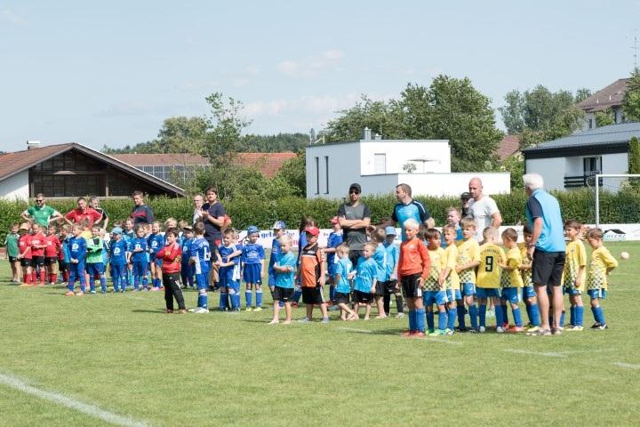 2018-07-07-Kleinfeldturnier-Schöllnach75