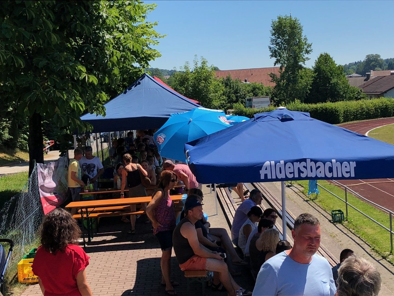 2019-06-30-Kleinfeldturnier-Schöllnach10-e1563183172783