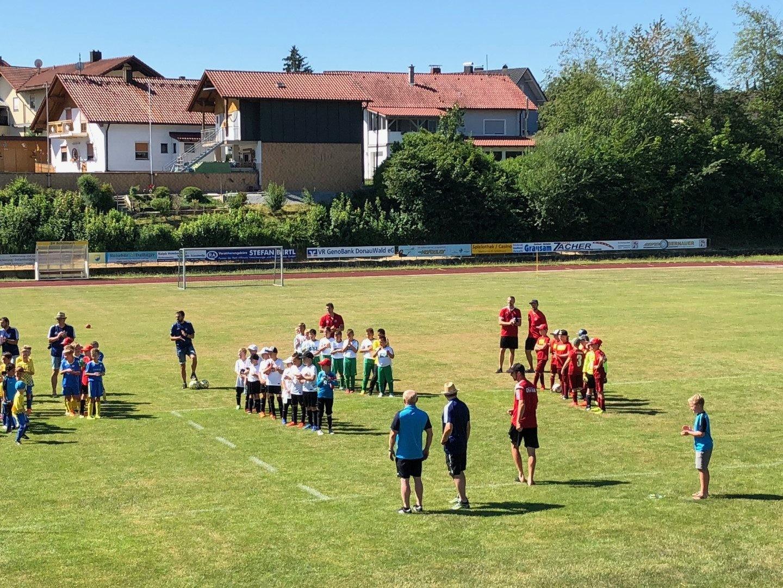2019-06-30-Kleinfeldturnier-Schöllnach4-e1563182860230